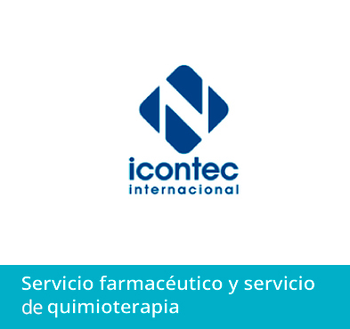 servicioinc