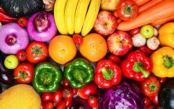 nutricion-1061x630