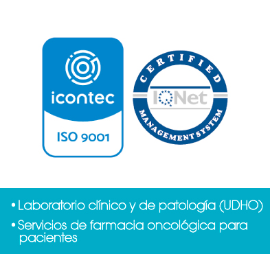 ICONTEC_Certificado