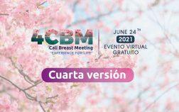 Comunicado_Prensa